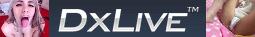 DXLIVEのチャット無料体験